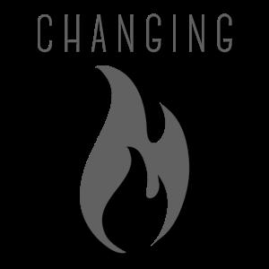 changing_trans_mono