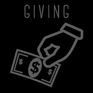giving_trans_mono