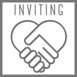 inviting_solid_mono