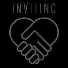inviting_trans_mono