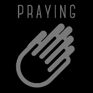 praying_trans_mono