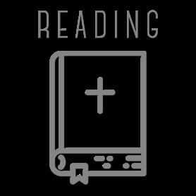 reading_trans_mono